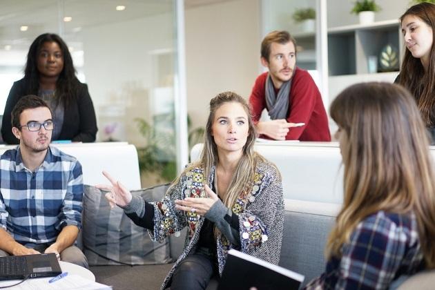 [Article de presse] Microsoft accompagne la transformation numérique des entreprises