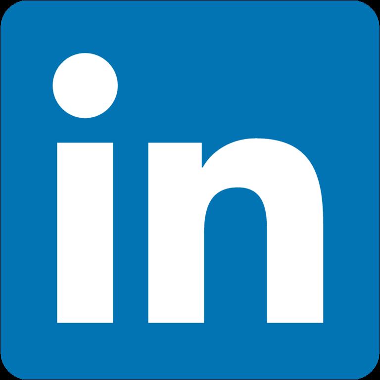 suivez Ma PME Numérique sur Linkedin